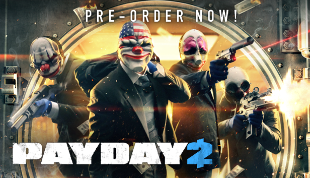 STEAM-PAYDAY-2-MAIN_CAPSULE