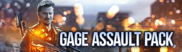 gage_assault_banner_main