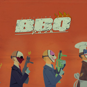 bbq_pack_wallpaper