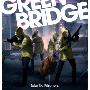 green_bridge