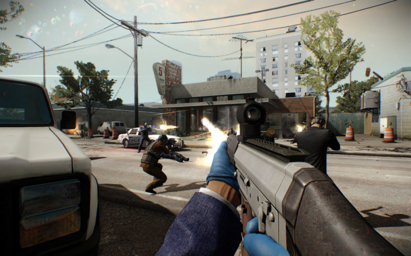 payday2screen3