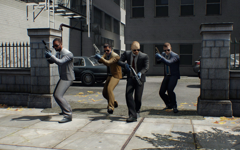 payday2screen4