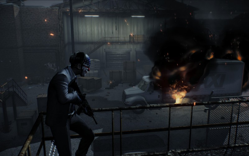 payday2screen5