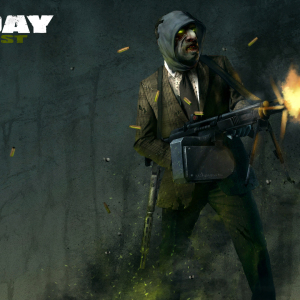payday_the_heist_zombie_assault_dallas