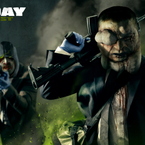 payday_the_heist_zombie_dallas_and_hoxton