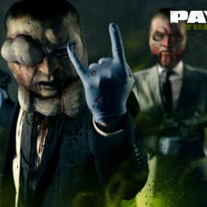 payday_the_heist_zombie_hoxton_and_chains
