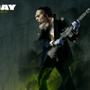 payday_the_heist_zombie_sharpshooter_hoxton