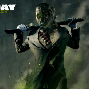 payday_the_heist_zombie_shotgun_and_shells