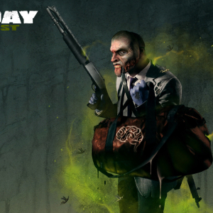 payday_the_heist_zombie_support_chains