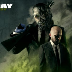 payday_the_heist_zombie_wolf