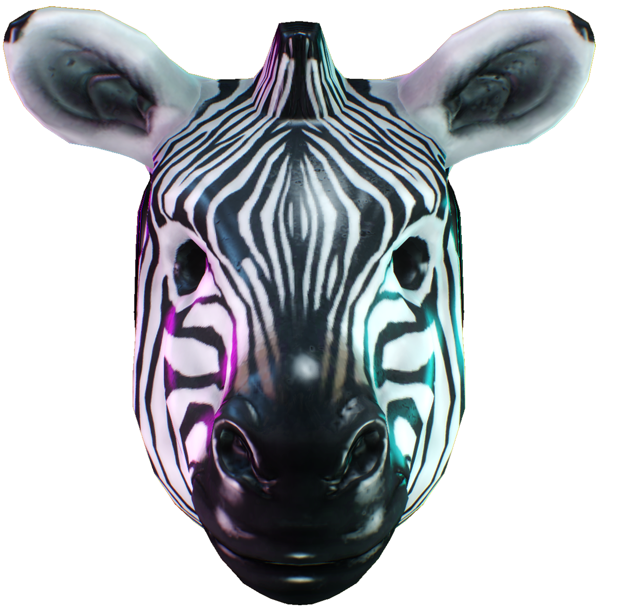 Steam Community :: Guide :: [U100] The Richter Build ... |Hotline Miami Pig Mask Rubber