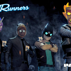 payday2_speedrunners_poster