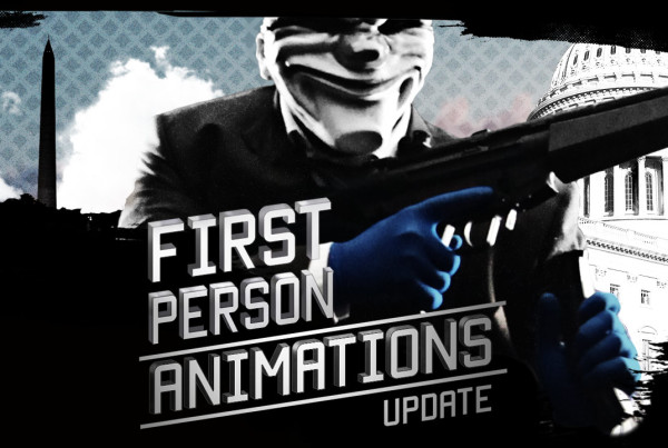 fps_update_animations_header