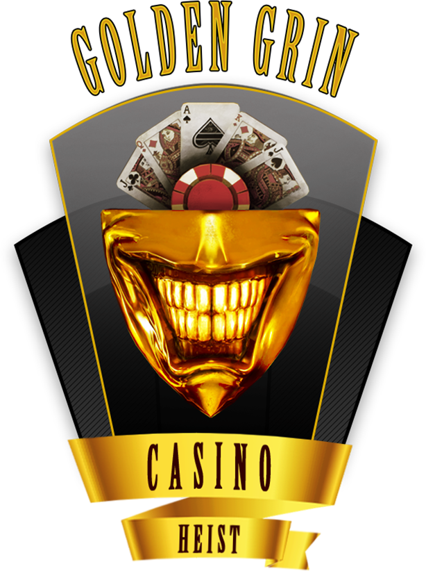 payday 2 the golden grin casino