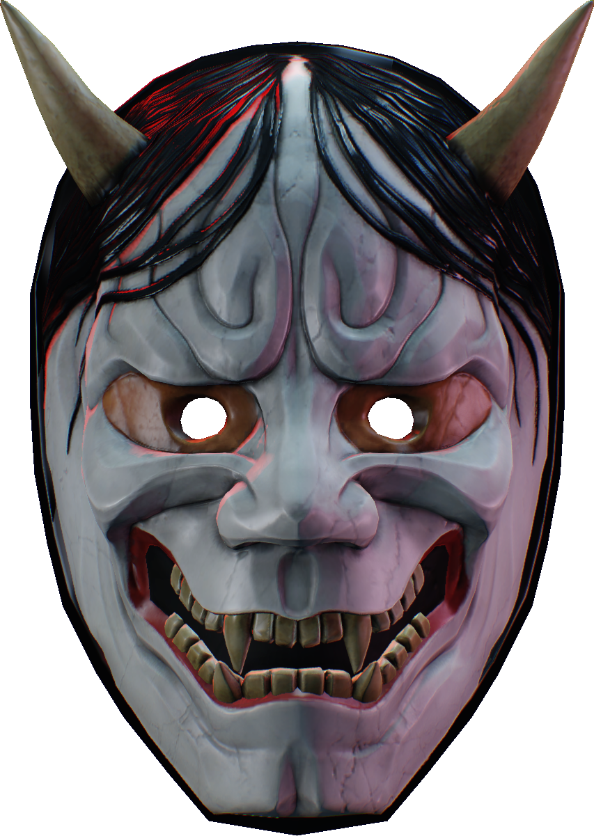 Best Brother Ever: PAYDAY 2: Gage Ninja Pack