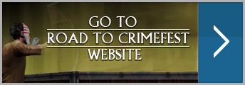 Go to Road to Crimefest Website