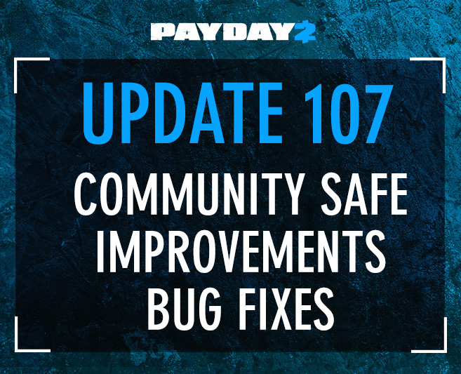 payday 2 community safe how to open