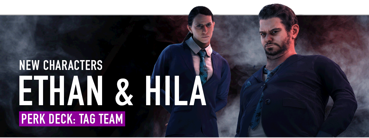 h3h3 payday 2 giveaway