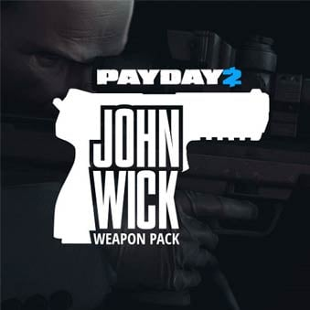 PAYDAY 2: Consoles - Xbox One - OVERKILL Software