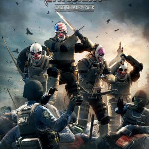 chivalry-poster-large-logo2