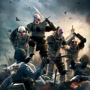 chivalry-poster-large-nologo