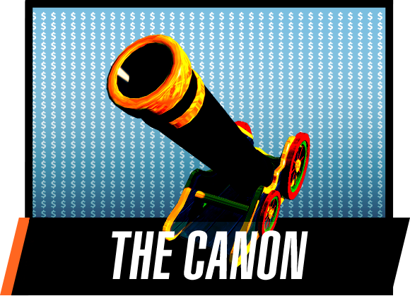 The Canon